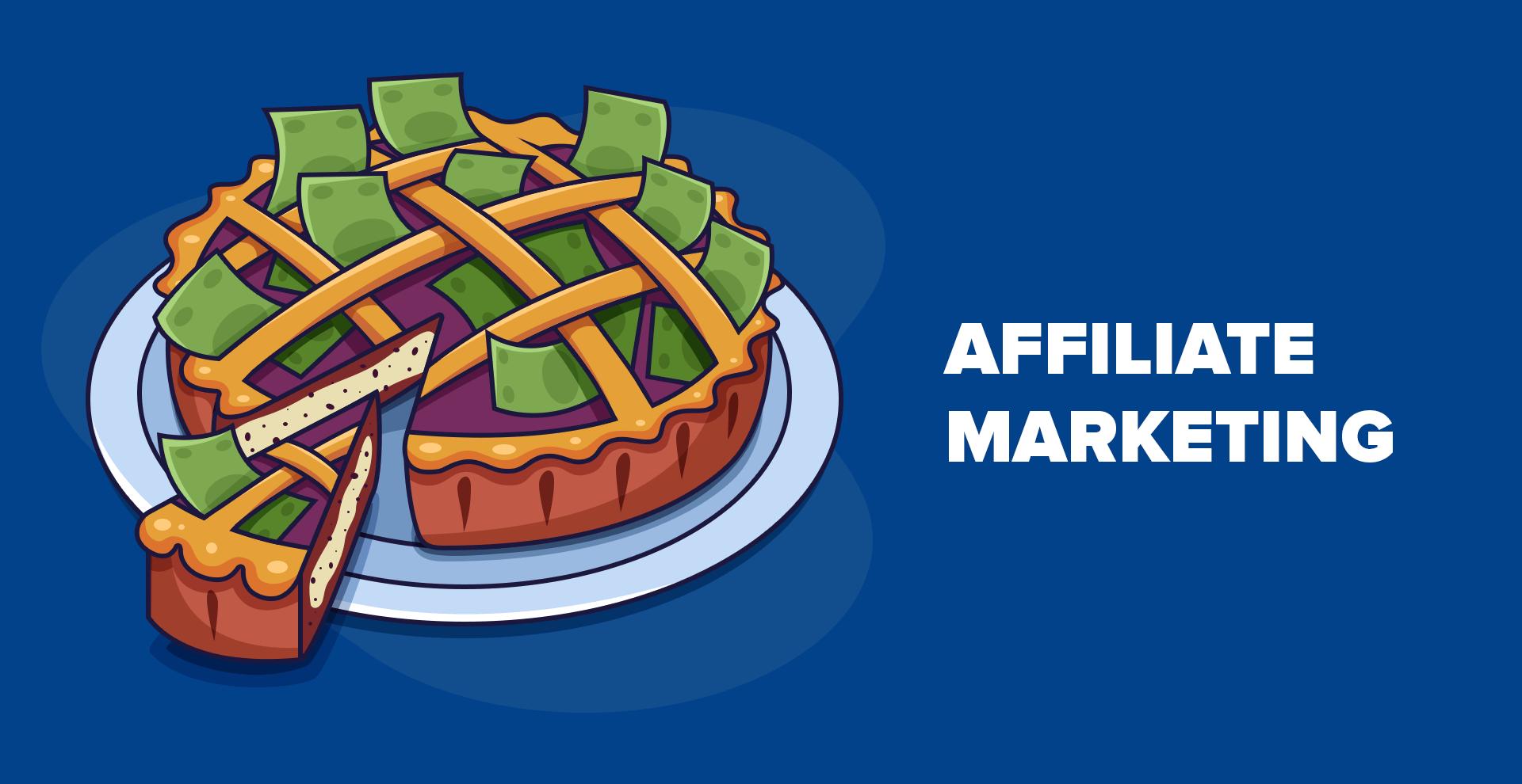 Best tips for Affiliate marketing