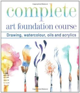 art foundation course?