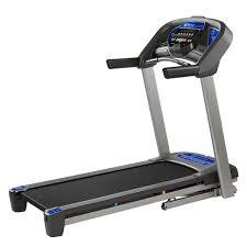 Best Treadmill Review
