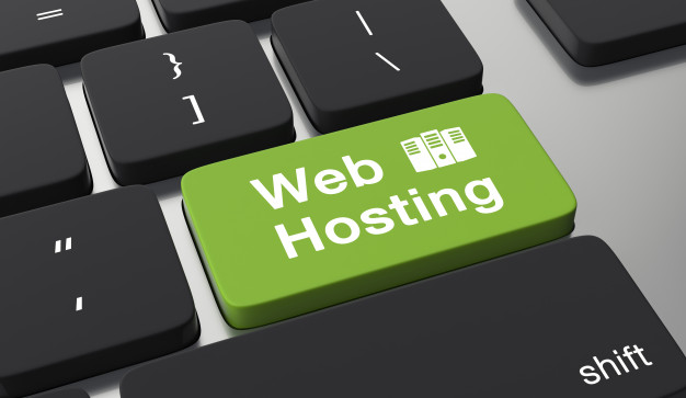 Why Choosing an Indian Web Hosting Company is Important?